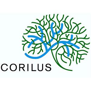 12_corilus(web)