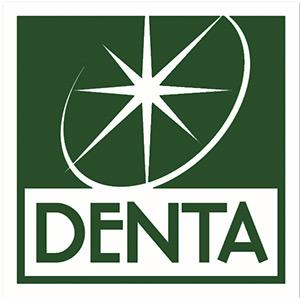 Denta(web)