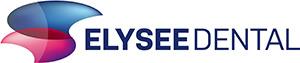 Elysee(Web)