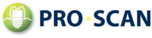 ProScan-logo