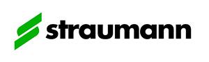 Straumann(web)
