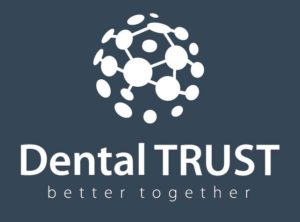 dental trust