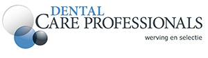 _dental_care_professional(web)