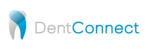 dentconnect