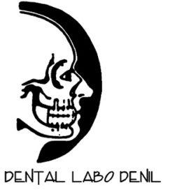 _labo_denil(web)
