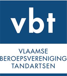 _vbt(web)