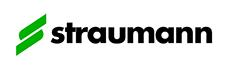 34_straumann