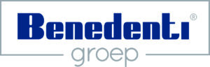Benedenti-groep-logo