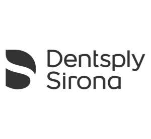 Dentsply-Sirona-2017-810x748