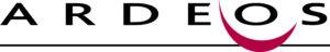 ardeos_logo