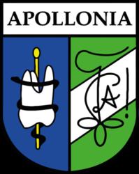 Apollonia Leuven