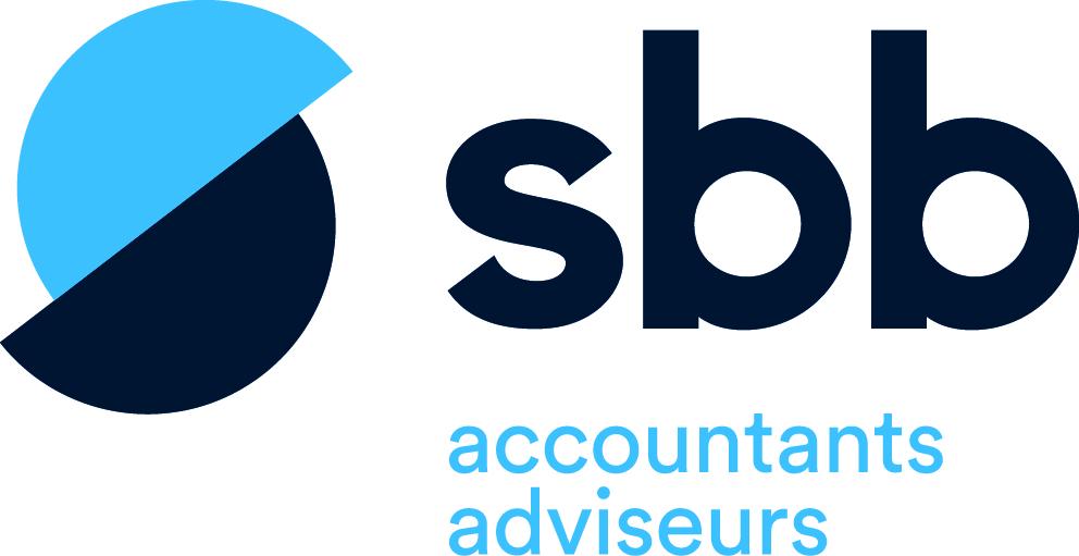 SBB_NL