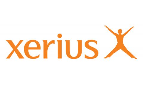 Xerius-480x305-c-default