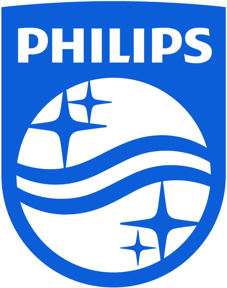 philips-logo-big